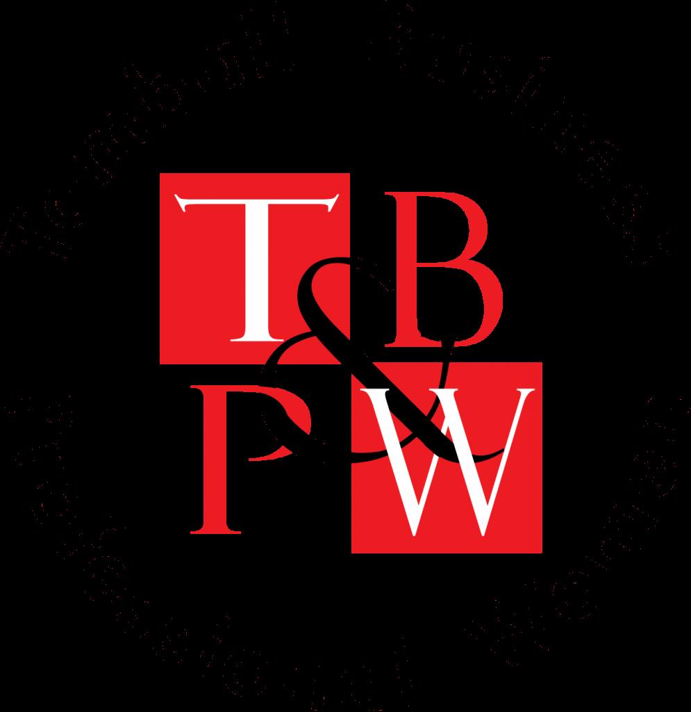 Tomball Business & Professional Women logo
